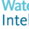 Water Intelligence  Stock Crosses Below 200-Day Moving Average of $0.00