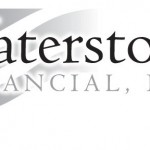 BidaskClub Lowers Waterstone Financial (NASDAQ:WSBF) to Sell