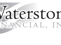Waterstone Financial, Inc. (NASDAQ:WSBF) to Issue $0.12 Quarterly Dividend