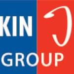 Watkin Jones Plc (WJG.L) (LON:WJG) Stock Price Down 0.8%