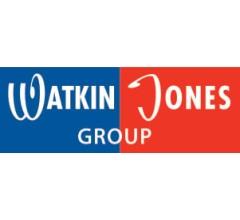Image for Watkin Jones (LON:WJG)  Shares Down 2.6%