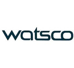 Image for Watsco, Inc. to Issue Quarterly Dividend of $1.95 (NYSE:WSO)