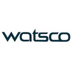 FY2021 EPS Estimates for Watsco, Inc. Boosted by William Blair (NYSE:WSO)