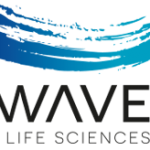 Wave Life Sciences (NASDAQ:WVE) Downgraded to Sell at Zacks Investment Research