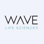 Wave Life Sciences Ltd (NASDAQ:WVE) VP Chandra Vargeese Sells 3,188 Shares