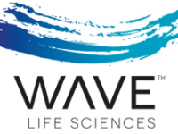 Redmile Group LLC Has $110 Million Stake in Wave Life Sciences Ltd (NASDAQ:WVE)