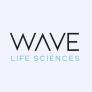 Analysts Set Wave Life Sciences Ltd  Target Price at $24.83
