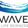 Analysts Set Wave Life Sciences Ltd  PT at $49.50