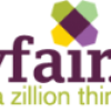 "Wayfair Inc  Receives Consensus Recommendation of ""Hold"" from Analysts"
