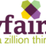 Wayfair Inc (NYSE:W) Shares Purchased by Sei Investments Co.