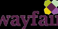 Wayfair  Shares Up 9.1%