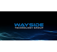 Image for Short Interest in Wayside Technology Group, Inc. (NASDAQ:WSTG) Grows By 34.2%