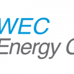 Prudential PLC Purchases 3,473 Shares of WEC Energy Group Inc (NYSE:WEC)