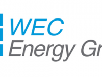 Zacks: Analysts Anticipate WEC Energy Group Inc (NYSE:WEC) to Announce $0.75 Earnings Per Share