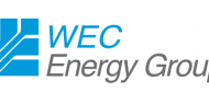WEC Energy Group  Upgraded to Buy at Zacks Investment Research