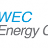 "WEC Energy Group Inc  Receives Average Rating of ""Hold"" from Brokerages"