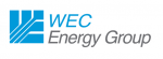 Patten & Patten Inc. TN Invests $202,000 in WEC Energy Group, Inc. (NYSE:WEC)