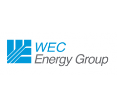 Image for WEC Energy Group, Inc. (NYSE:WEC) Position Trimmed by Homrich & Berg
