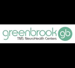 Image for WeedMD Inc. (OTCMKTS:WDDMF) Short Interest Update
