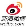 Investors Sell Shares of Weibo  on Strength