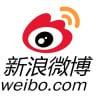 Weibo (NASDAQ:WB) Upgraded by BidaskClub to Buy