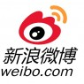Weibo  Raised to Sell at BidaskClub