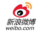 Charles Schwab Investment Management Inc. Raises Holdings in Weibo Co. (NASDAQ:WB)