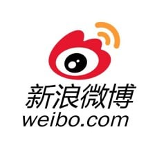 Image for Weibo (NASDAQ:WB) Upgraded to Hold at Zacks Investment Research
