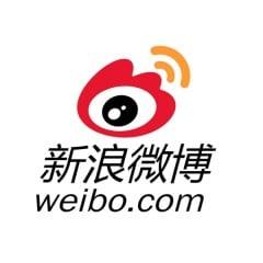 Weibo Co. (NASDAQ:WB) Shares Bought by Caisse DE Depot ET Placement DU Quebec