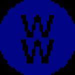 WW International (NASDAQ:WW) Price Target Raised to $34.00 at Morgan Stanley