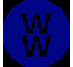 Image for WW International (NASDAQ:WW) Downgraded by Zacks Investment Research