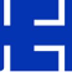 John Heasley Sells 2,946 Shares of The Weir Group PLC (LON:WEIR) Stock