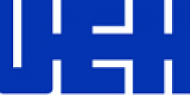 """Weir Group  Receives """"Buy"""" Rating from Deutsche Bank"""