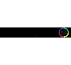Image for WELL Health Technologies Corp. (OTCMKTS:WLYYF) Short Interest Update