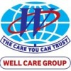 National Asset Management Inc. Has $405,000 Position in WellCare Health Plans, Inc. (WCG)