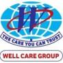 TIG Advisors LLC Has $64.03 Million Stake in WellCare Health Plans, Inc.