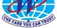 Parametric Portfolio Associates LLC Grows Position in WellCare Health Plans, Inc.