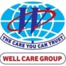 WellCare Health Plans, Inc.  Receives $312.00 Average PT from Analysts