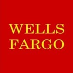 Mountain Pacific Investment Advisers Inc. ID Cuts Holdings in Wells Fargo & Company (NYSE:WFC)