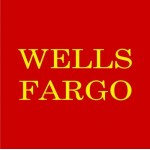 OLD Dominion Capital Management Inc. Purchases New Stake in Wells Fargo & Company (NYSE:WFC)