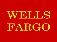 Wells Fargo & Co (WFC) Scheduled to Post Earnings on Tuesday
