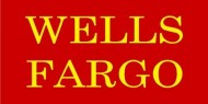 Altavista Wealth Management Inc. Boosts Stock Position in Wells Fargo & Co
