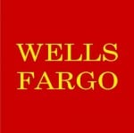 Q2 2021 EPS Estimates for Wells Fargo & Company Reduced by Analyst (NYSE:WFC)