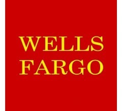 Image for Wells Fargo & Company (NYSE:WFC) PT Raised to $52.00