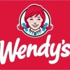 HBK Investments L P Increases Holdings in Wendys Co