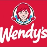 "Wendys (NASDAQ:WEN) Receives ""Buy"" Rating from SunTrust Banks"