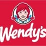 Wendys  Reaches New 52-Week High at $20.39