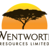 Wentworth Resource  Stock Rating Upgraded by Zacks Investment Research