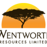 Wentworth Resource  Stock Rating Lowered by Zacks Investment Research