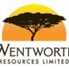 Peel Hunt Reiterates Buy Rating for Wentworth Resources (WRL)